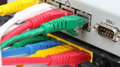 Telelink Network Services
